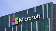 Microsoft có thể sớm có giá trị 1.000 tỷ USD