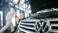 Volkswagen không còn yêu thích động cơ diesel