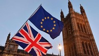 Brexit sẽ là thách thức quan trọng trong năm 2018