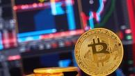 Cơ quan quản lý hàng đầu Anh: Đầu tư vào Bitcoin, hãy chuẩn bị để mất tất cả tiền của bạn