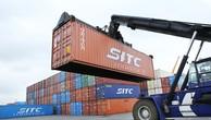 Giảm chi phí logistics để tăng cạnh tranh