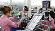 Gia tăng tác động lan tỏa của doanh nghiệp FDI
