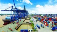 Kim ngạch xuất nhập khẩu đạt mốc 400 tỷ USD