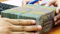 Giao kế hoạch đầu tư trung hạn vốn ngân sách trung ương