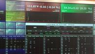 Bán ròng cổ phiếu, các quỹ ngoại toan tính điều gì?