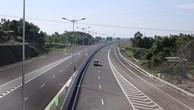 Công bố danh mục 8 dự án BOT cao tốc Bắc - Nam phía Đông
