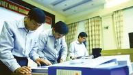 Cục Quản lý đấu thầu hoàn thành khối lượng lớn công việc
