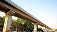Các dự án đoạn Tuyến đường sắt đô thị Hà Nội: Vingroup và T&T nhập cuộc
