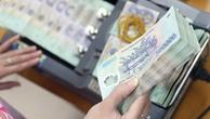 Ủy ban Giám sát tài chính quốc gia dự báo lãi suất năm 2018 ổn định