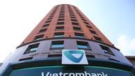 Vietcombank tiếp thu, khắc phục các kiến nghị của TTCP