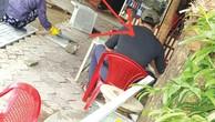 Nhà thầu bị đe dọa khi mua HSMT tại Quảng Ngãi