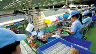 Tăng liên kết giữa doanh nghiệp trong nước và doanh nghiệp FDI