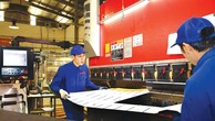 Cải thiện năng suất, chất lượng cho DN Việt