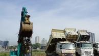 2 nhà thầu quốc tế trúng thầu tư vấn Dự án Vệ sinh môi trường TP.HCM