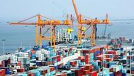 Xuất nhập khẩu năm 2017 cán mốc 425 tỷ USD