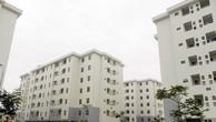 Kiến nghị dành 600 tỷ đồng cấp bù lãi suất cho vay nhà ở giá rẻ