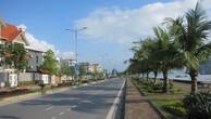 Quảng Ninh sẽ thực hiện dự án BT đường bao biển gần 1.500 tỷ đồng