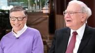 Bill Gates muốn nộp thuế nhiều hơn, dù đã đóng 10 tỷ USD