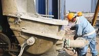 Kiến nghị Tại Gói thầu Xây cầu Long Vân 2: Sở KH&ĐT Bình Định nói gì?