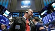 Nỗi lo lãi suất tạm lắng, chứng khoán Mỹ lập đỉnh 3 tuần
