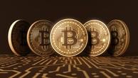 Bitcoin giảm nhẹ sau khi xuất hiện thông tin SEC điều tra thị trường tiền số