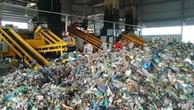Hà Nội mời gọi nhà đầu tư xây Khu xử lý chất thải Đồng Ké 1.800 tỷ đồng