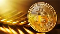 Khối lượng giao dịch sụt giảm, Bitcoin liệu đã hết thời?
