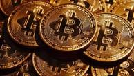 Bitcoin lần đầu tiên vượt mức trung bình 50 ngày kể từ tháng 1