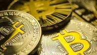 Trong vòng một thập kỷ tới, Bitcoin nhiều khả năng sẽ có giá 100 USD hơn là 100.000 USD