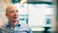 Jeff Bezos vượt qua Bill Gates trong danh sách tỷ phú 2018 của Forbes