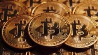 Bitcoin sụt giảm sau khi SEC tăng cường kiểm soát tiền số