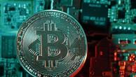 """Cá voi"" Bitcoin bán số tiền ảo trị giá 400 triệu USD"