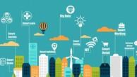 AMATA mở rộng đầu tư thành phố thông minh ở Việt Nam