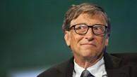 """Bill Gates: Chúng ta sẽ chứng kiến một cuộc khủng hoảng tài chính như năm 2008 – đó là """"điều chắc chắn"""""""