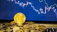 """Các nhà đầu tư liệu đã có thể lạc quan về Bitcoin khi """"cá voi Tokyo"""" ngừng bán?"""