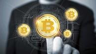 Bitcoin giảm mạnh sau khi Google tuyên bố cấm quảng cáo tiền số