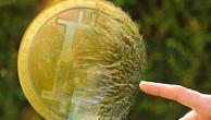 Bitcoin là vô giá trị, bong bóng có thể sớm nổ
