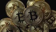 Sàn giao dịch Bitcoin đạt được thỏa thuận mở tài khoản với ngân hàng Anh