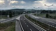 Triển khai một số dự án hạ tầng lớn tại Sơn La theo hình thức PPP