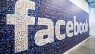 Giá trị Facebook giảm 37 tỷ USD do bê bối rò rỉ dữ liệu