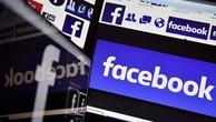 Thông tin của bạn có thực sự an toàn trên Facebook?