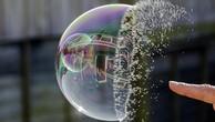 Bitcoin đang gần giống như bong bóng Dot-com, nhưng nhanh hơn gấp 15 lần