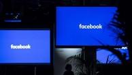 Facebook mất hơn 60 tỷ USD trong 2 ngày
