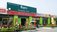 Vinamco tham gia mua cổ phần tại Hapro