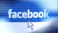 Nhiều doanh nghiệp ngưng quảng cáo trên Facebook