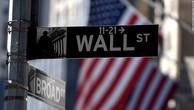 Các khoản tiền thưởng ở Phố Wall tăng 17%