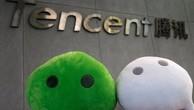 Không chỉ riêng Facebook, Tencent cũng đang mất hàng chục tỷ USD vốn hóa