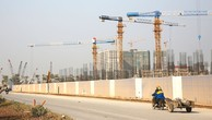 Thủ tục đầu tư xây dựng: 'Rừng' thủ tục, nhiều kẽ hở