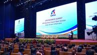 Lựa chọn nhà thầu cung cấp dịch vụ 2 hội nghị đối ngoại lớn theo Điều 26 Luật Đấu thầu