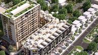 Dự án sinh ra từ cổ phần hóa: Xu hướng tất yếu của thị trường bất động sản